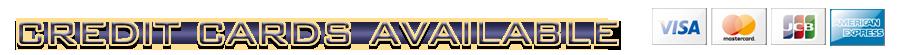 <h1>大阪 梅田発 兎我野町 デリバリーヘルス【大阪デリヘル学園】〜 エッチな先生の悩殺レッスン&小悪魔JKのイタズラプレイ〜大阪 キタ 兎我野町 梅田発 デリヘル</h1>