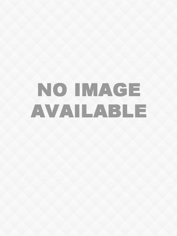 ハンナ 先生(24)|大阪 梅田 デリバリーヘルス【デリヘル学園 大阪校】〜 エッチな先生の悩殺レッスン&小悪魔JKのイタズラプレイ〜キタ 兎我野町 デリヘル